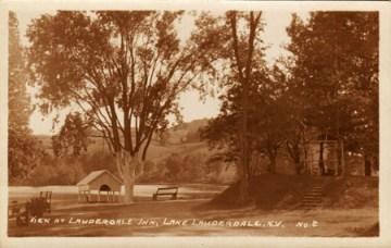 Postcard40