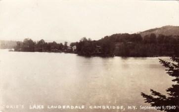Postcard49