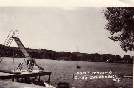Postcard55