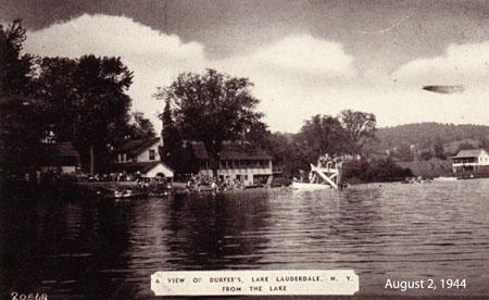 Postcard65