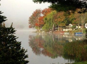 lake-fall2