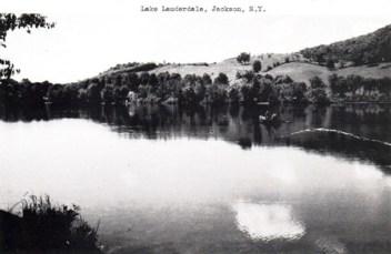 postcard29