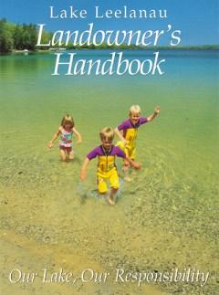 llla-handbook