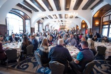 Calgary Stampede Lunch_11_low