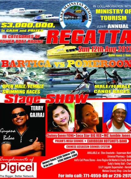 regatta_poster_final
