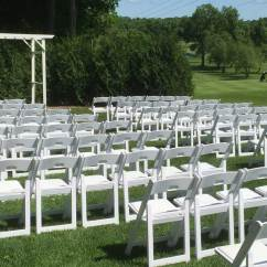 Table Chair Rentals 2 Replacement Cord For Zero Gravity Chairs Party In Wayzata Mn Event Rental Supplies Lake The Western Minneapolis Metro Area