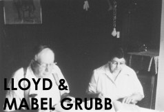 Click to learn more about the Grubbs