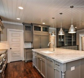 white kitchen wall cabinets play accessories lake norman granite + cabinetry – 704-966-4470