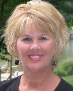 Gerri Lynn Kemper - 704-682-5656