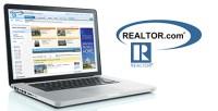 Showcase listing on Realtor.com