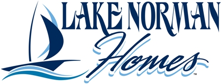 Lake Norman real estate team