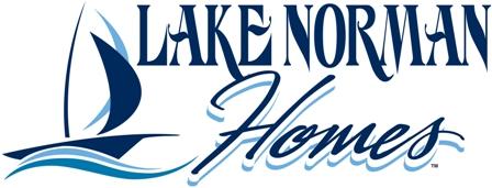 Lake Norman real estate team