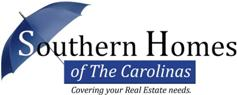 Southern Homes of The Carolinas