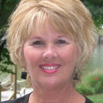 Gerri Lynn Kemper The Lake Norman Homes Team