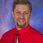 Mike Spruell The Lake Norman Homes Team