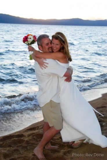 zephyr-cove-wedding-beach-couple