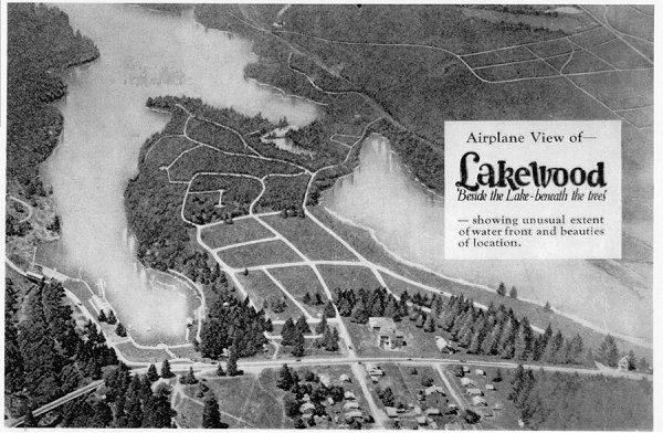 NH-1925Lakewood