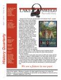 LOPSNewsletterVol6No2