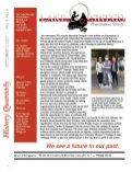 4th Quarter 2017 issue