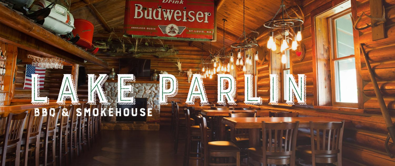 Restaurant  Lake Parlin Lodge  Cabins