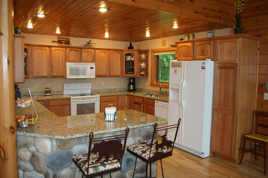 Homes For Sale  LakePetenwellPropertycom