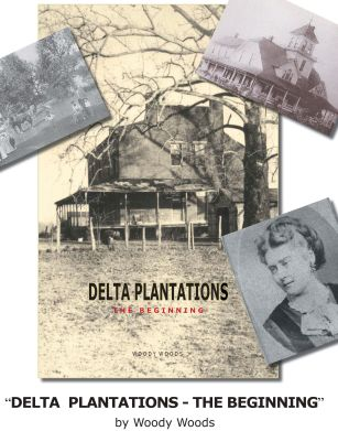 deltaplantationsposter-with-new-logo_crop_smaller