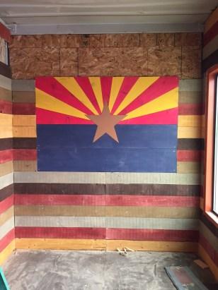 az-flag-wall1