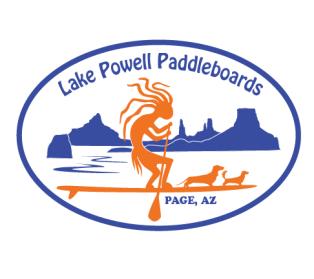 LPP_logo2016