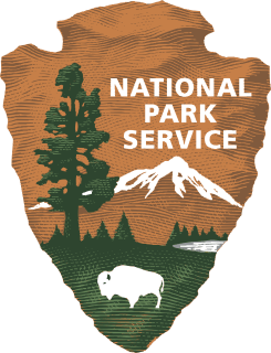 National_Park_Service [Converted].png