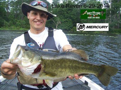 Lake-Raven-Bass-014