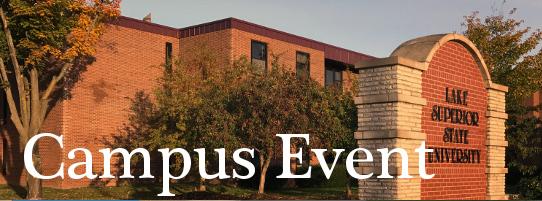 Campus event