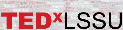 TEDxLSSU 2019