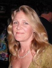 Tammy-BlackburnA