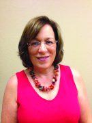 Diane Kortus, Publisher