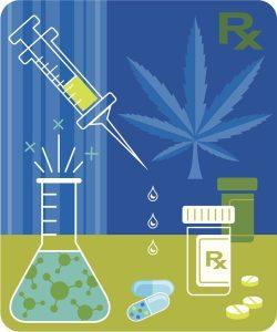 cannabis rgb