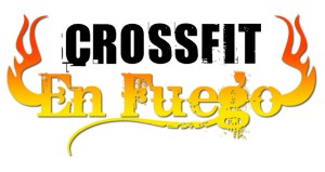 CrossFit En Fuego is located at 3320 Land O' Lakes Blvd. It is owned and operated by Peter and Jennifer Abreut.