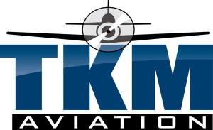 TKM Aviation is building a new business hangar on the northwest portion of Zephyrhills Municipal Airport's property. It will house the company's small piston aircraft mechanic, maintenance and inspection shop.