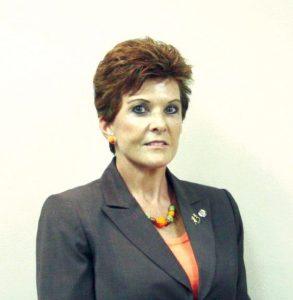 Camille Hernandez