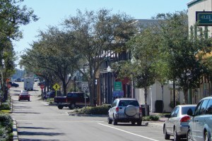 The City of Zephyrhills is seeking input from residents to update the city's comprehensive plan. (File Photo)