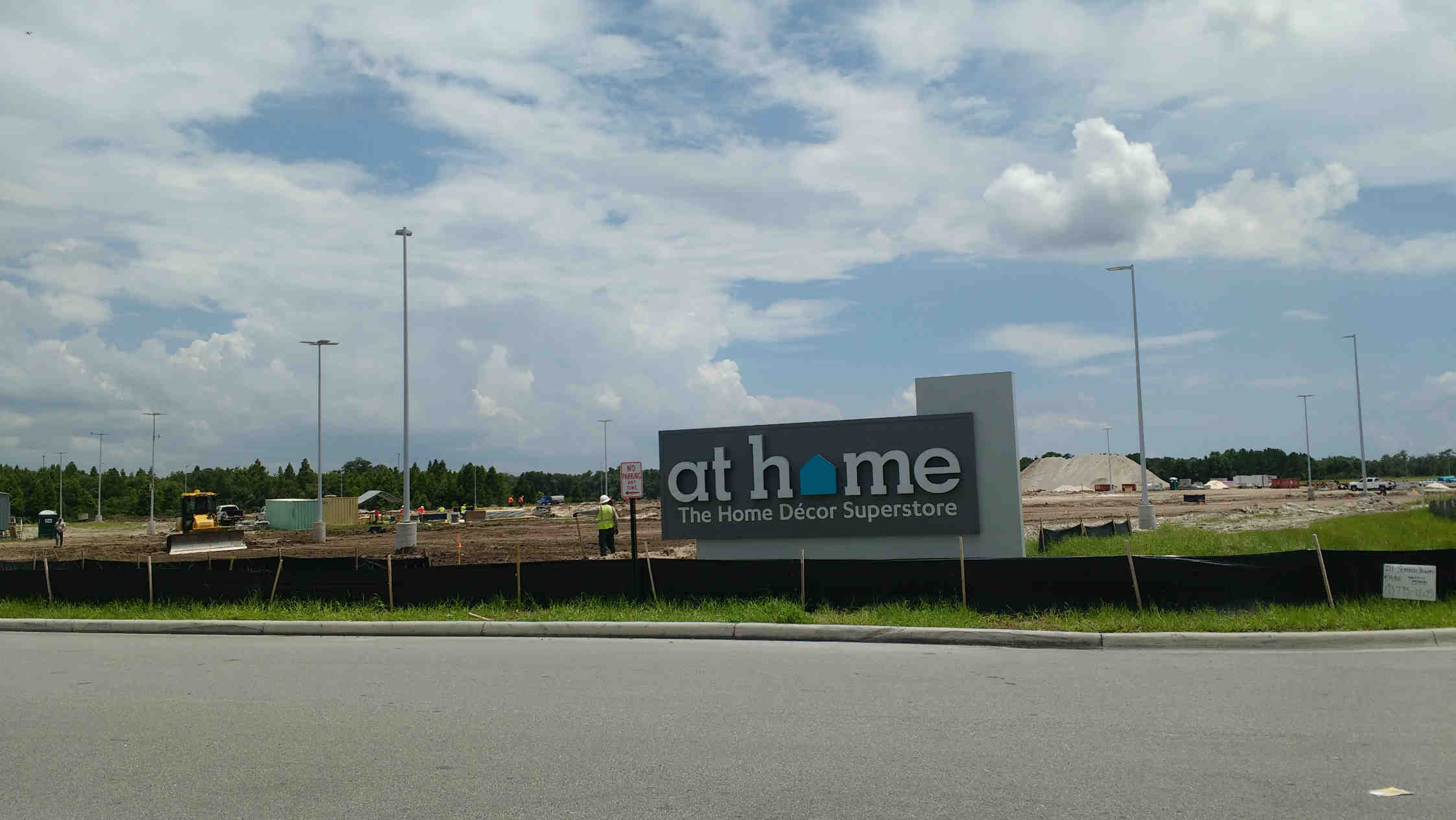 More Shops Coming To Cypress Creek And Tampa Premium Outlets