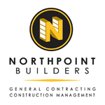 Northpoint Builders