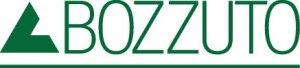 Bozzuto Corporation