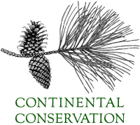 Continental Conservation