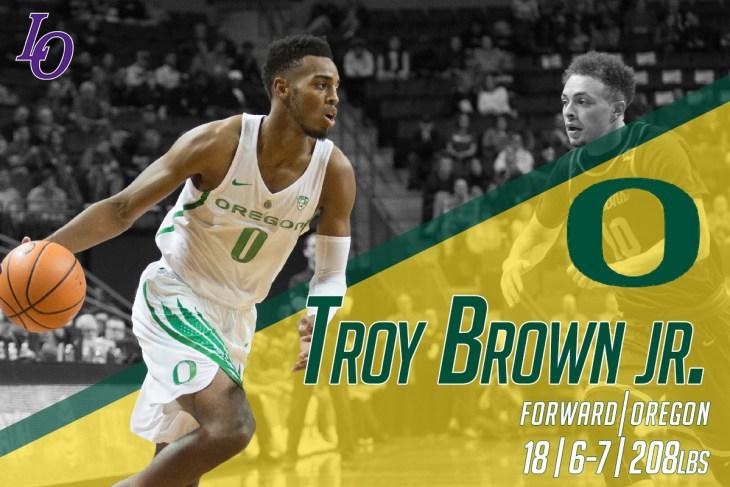 troybrown