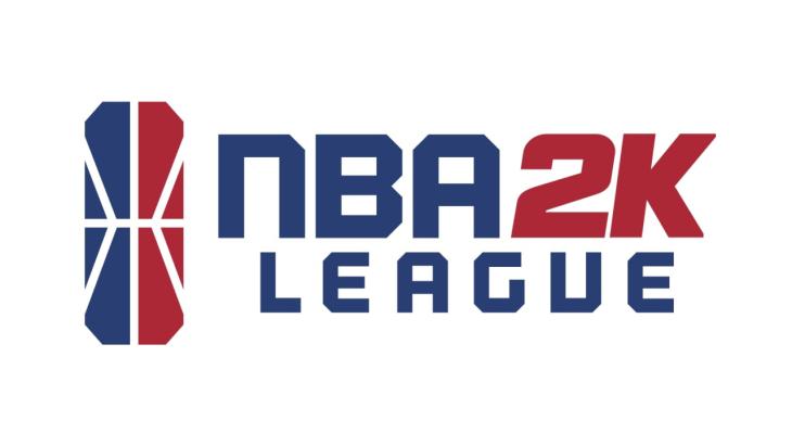 NBA-2K-League
