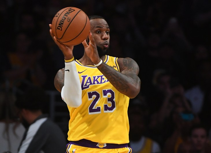 64ca5a48c85 LeBron James says Lakers
