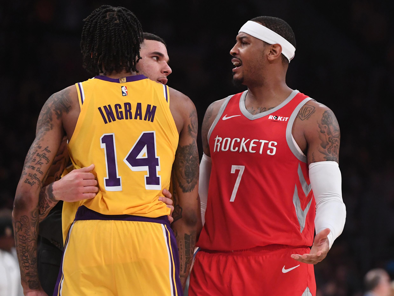 1c2c37ce4 Report  Lakers