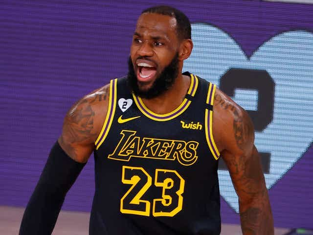 lebron james black and gold lakers jersey Off 64% - www ...