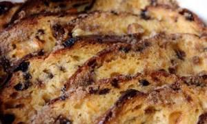 Lakeland Breaqd & Butter Pudding