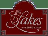 lakeshoa.org